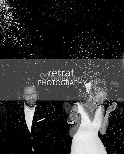 ©Retrat photography