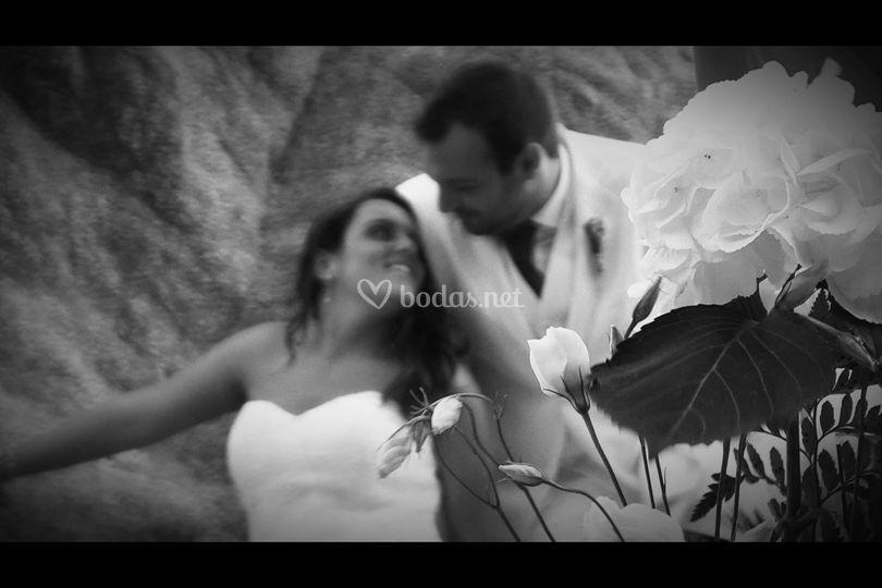Brihat Vídeo Producciones©