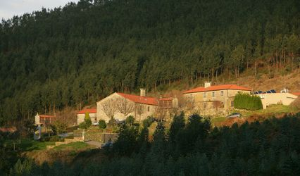 Casa Grande do Bachao
