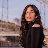 Claudia García García