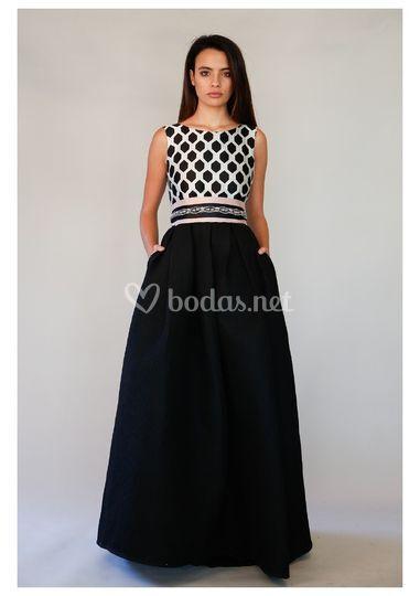 Tiendas vestidos madrina bilbao