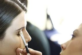 Viviana Makeup&Nails