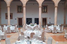 Parador Palacio Ducal de Lerma
