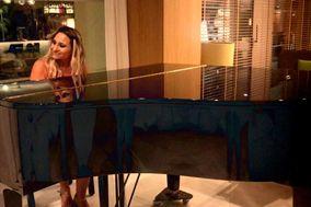 Marta - Piano y voz
