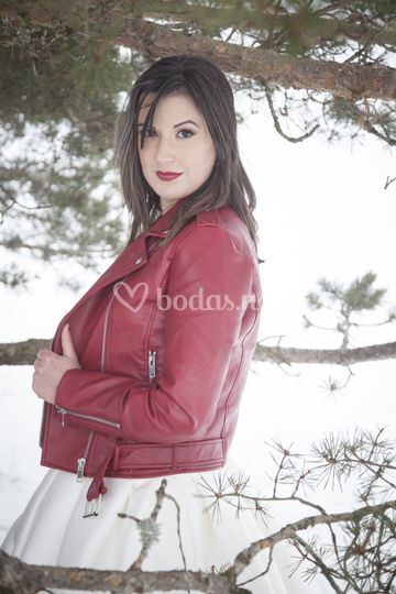 Pilar Hervás Fotógrafos