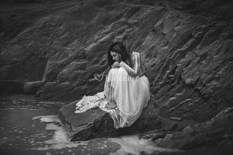 Natalia Campillo fotografía