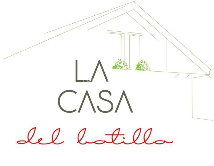 LogoBotillo