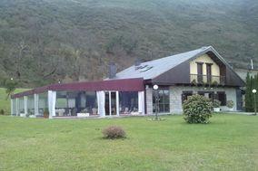 La Casa del Botillo