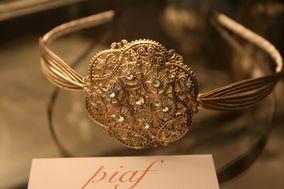 Piaf Designs