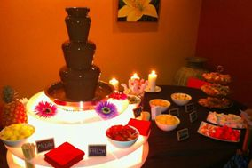 Passion le Chocolat