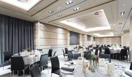 Hotel Saray 1