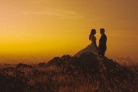 David Wedding Photographer