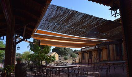 La Posada de la Alcudia - Catering Benidorm