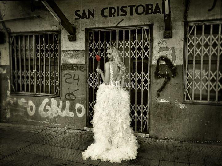 Silvia Catalán Foto & Vídeo