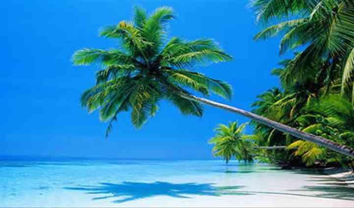 Caribe: un clásico