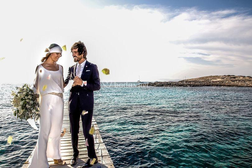 Islas Baleares/ Formentera