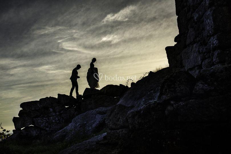 Marina e Hijos Fotógrafos