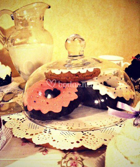 Pasteles de tela de el alquimista suspira de amor foto 41 - Alquilista las palmas ...