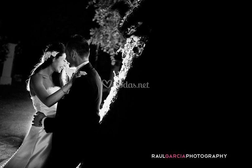 Raul Garcia Photography