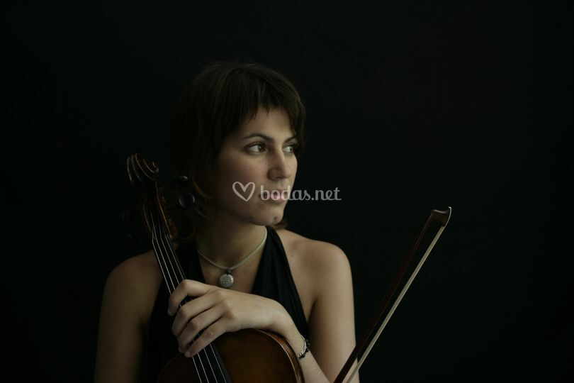 Música Maestro Eventos