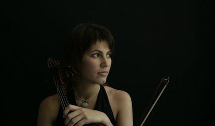 Música Maestro Eventos 1