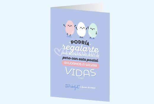 Pesadillas Mr Wonderful