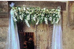 Art Floral Vallribera