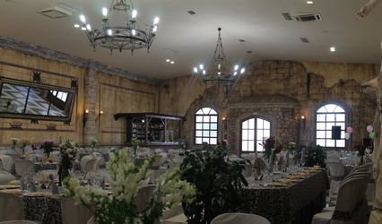 Catering Sayma 3