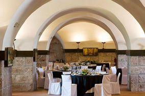 Restaurante Aldura Fuerte de San Marcos
