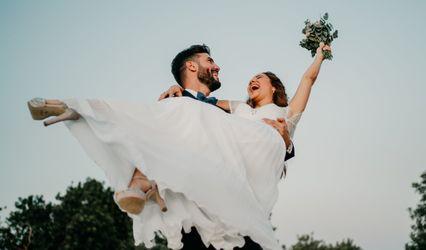 Wisconsin Weddings 2