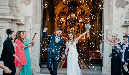 Wisconsin Weddings 1