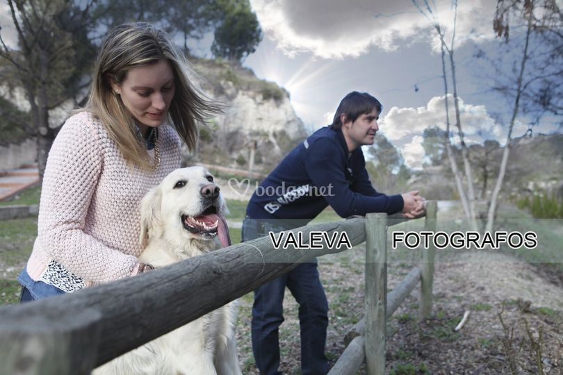 Valeva Fotógrafos