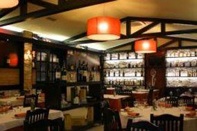 Restaurante Alegrías