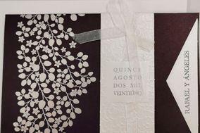 Imprenta Tomás Rodríguez