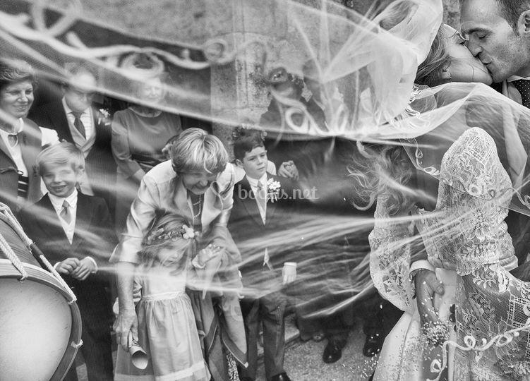 ©lesmesfotógrafos