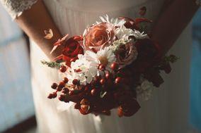 Mailova Wedding