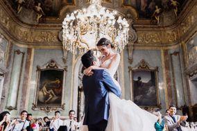 Easy Bride