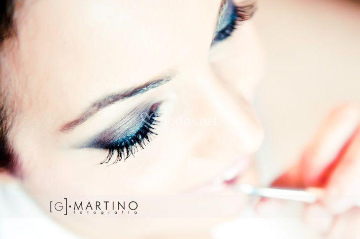 Photomithos © fotógrafos