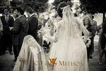 Mithos©fotografos