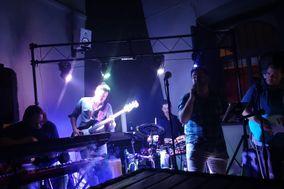 Live Djs Music Events