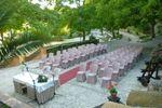 Megafonía para ceremonia civil