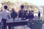 Medios técnicos en ceremonias