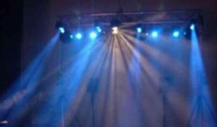 Iluminación extra