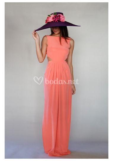 Precio vestido novia jorge aparisi