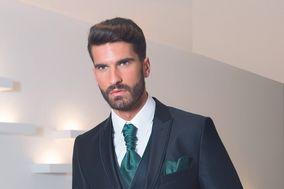 Jorge Aparisi
