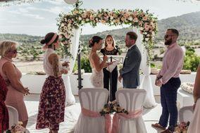 Te casamos en Mallorca - Maestro de ceremonias