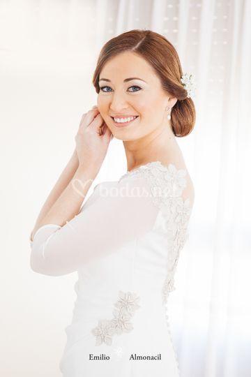 Fotógrafo de bodas en valencia