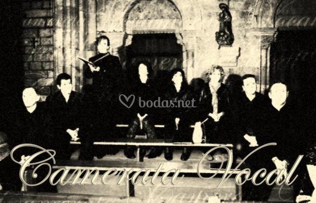 El mejor coro en Asturias