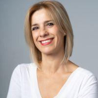 Ana María  Vivancos Segura