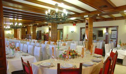 Hotel Santa Teresa 1
